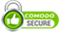 EV SSL - Secure Connection